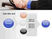 Pact PowerPoint Template#17