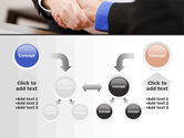 Pact PowerPoint Template#19