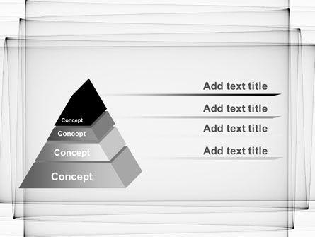 Neutral PowerPoint Template Slide 12
