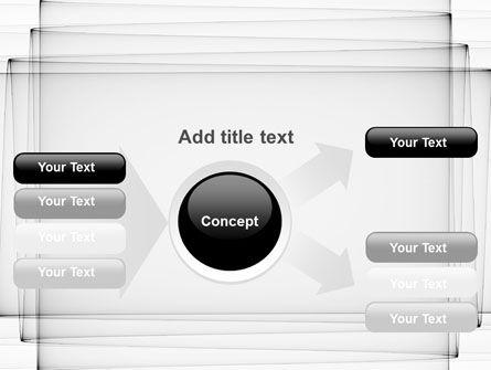 Neutral PowerPoint Template Slide 14