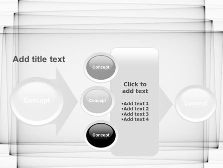 Neutral PowerPoint Template Slide 17