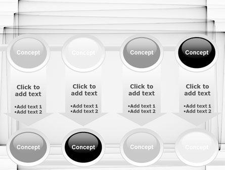 Neutral PowerPoint Template Slide 18