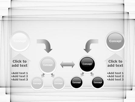 Neutral PowerPoint Template Slide 19