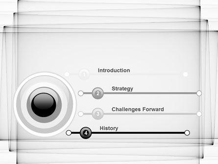 Neutral PowerPoint Template Slide 3
