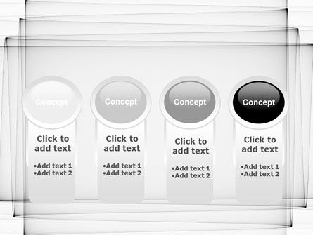 Neutral PowerPoint Template Slide 5