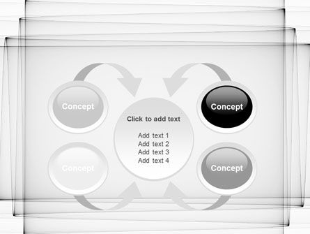 Neutral PowerPoint Template Slide 6