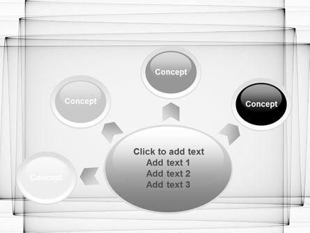 Neutral PowerPoint Template Slide 7