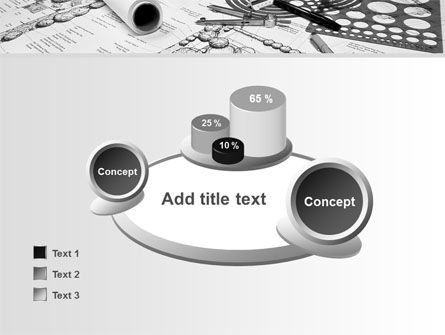 Landscape Design PowerPoint Template Slide 16
