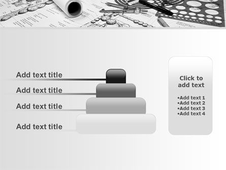 Landscape Design PowerPoint Template Slide 8