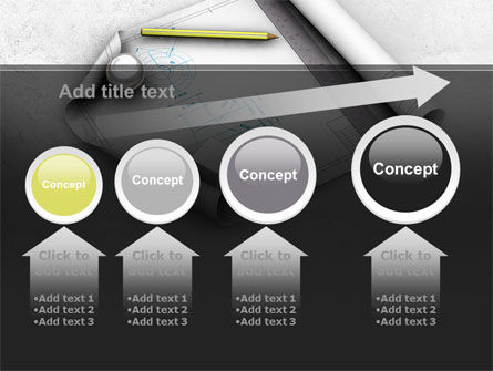 Industrial Design PowerPoint Template Slide 13