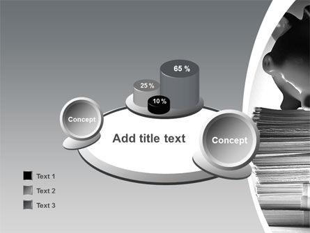 Economies PowerPoint Template Slide 16