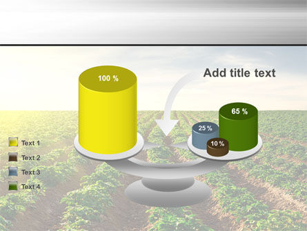 Agriculture PowerPoint Template Slide 10
