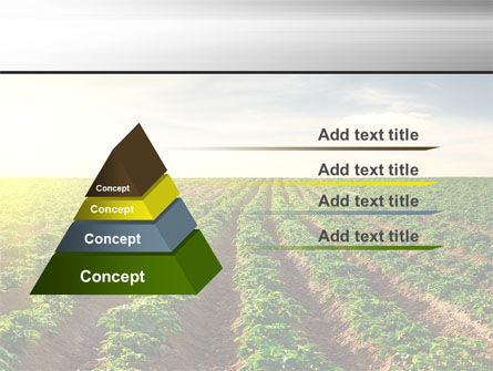 Agriculture PowerPoint Template Slide 12