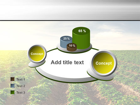 Agriculture PowerPoint Template Slide 16