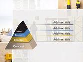 Construction Process PowerPoint Template#12