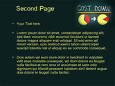 Cost Optimization PowerPoint Template#2