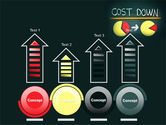 Cost Optimization PowerPoint Template#7