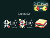 Cost Optimization PowerPoint Template#9