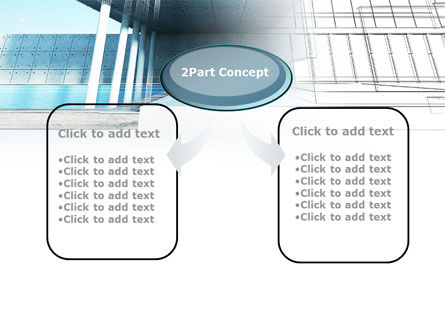 Design Concept PowerPoint Template Slide 4