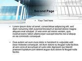 Design Concept PowerPoint Template#2