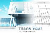 Design Concept PowerPoint Template#20