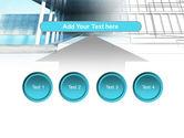 Design Concept PowerPoint Template#8