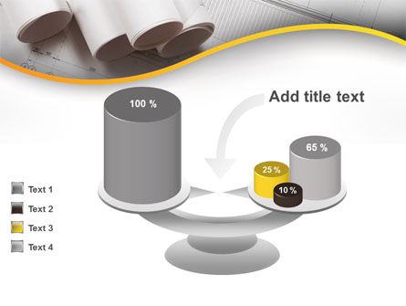 Design Documents PowerPoint Template Slide 10