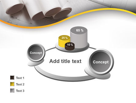 Design Documents PowerPoint Template Slide 16