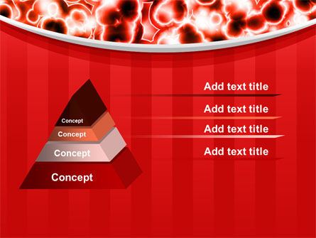 Microscopically PowerPoint Template Slide 12