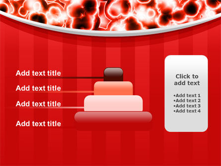 Microscopically PowerPoint Template Slide 8