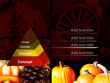 Lammas PowerPoint Template' Slide 12
