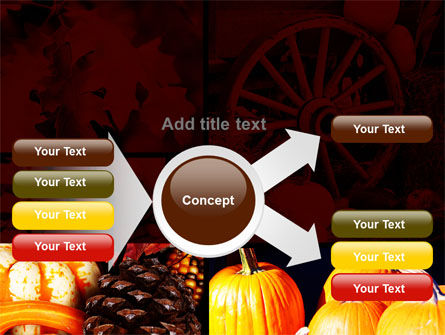 Lammas PowerPoint Template' Slide 14