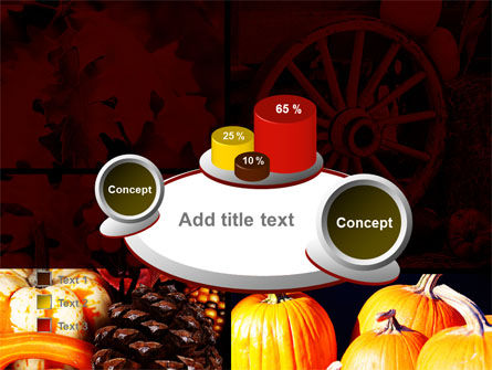 Lammas PowerPoint Template' Slide 16