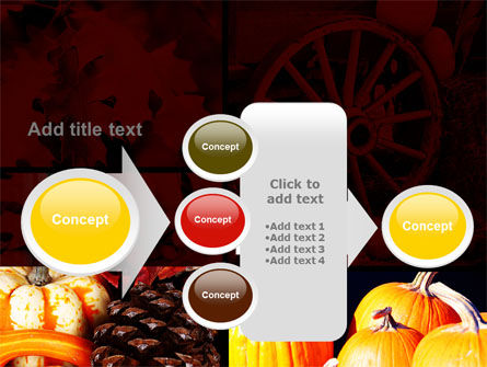 Lammas PowerPoint Template' Slide 17