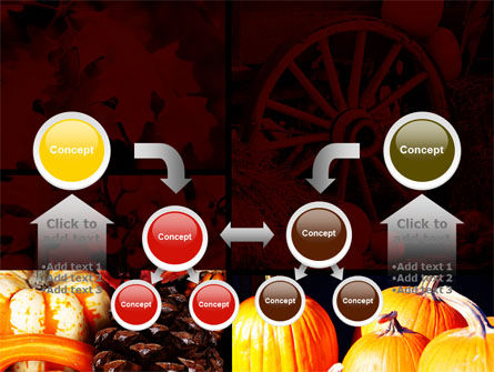 Lammas PowerPoint Template' Slide 19