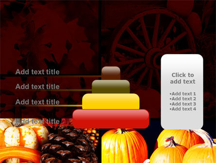 Lammas PowerPoint Template' Slide 8