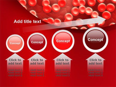 Hematology PowerPoint Template Slide 13