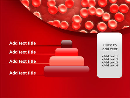 Hematology PowerPoint Template Slide 8