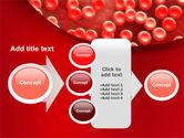 Hematology PowerPoint Template#17