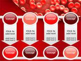 Hematology PowerPoint Template#18