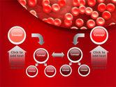 Hematology PowerPoint Template#19