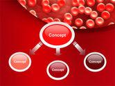 Hematology PowerPoint Template#4