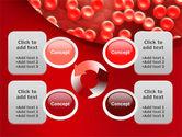 Hematology PowerPoint Template#9