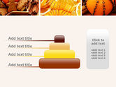 Christmas Cooking PowerPoint Template#8