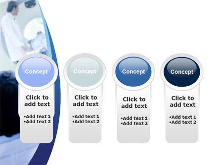 MRI Examination PowerPoint Template Slide 5
