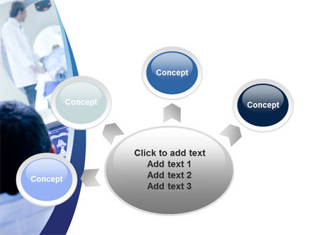 MRI Examination PowerPoint Template Slide 7