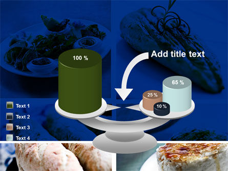 Cuisine PowerPoint Template Slide 10