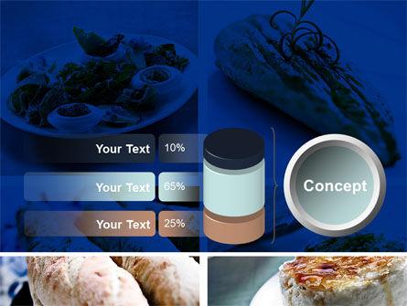 Cuisine PowerPoint Template Slide 11