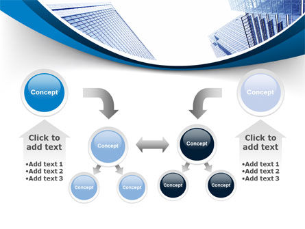Business Prospects PowerPoint Template Slide 19