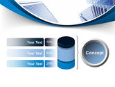 Business Prospects PowerPoint Template#11